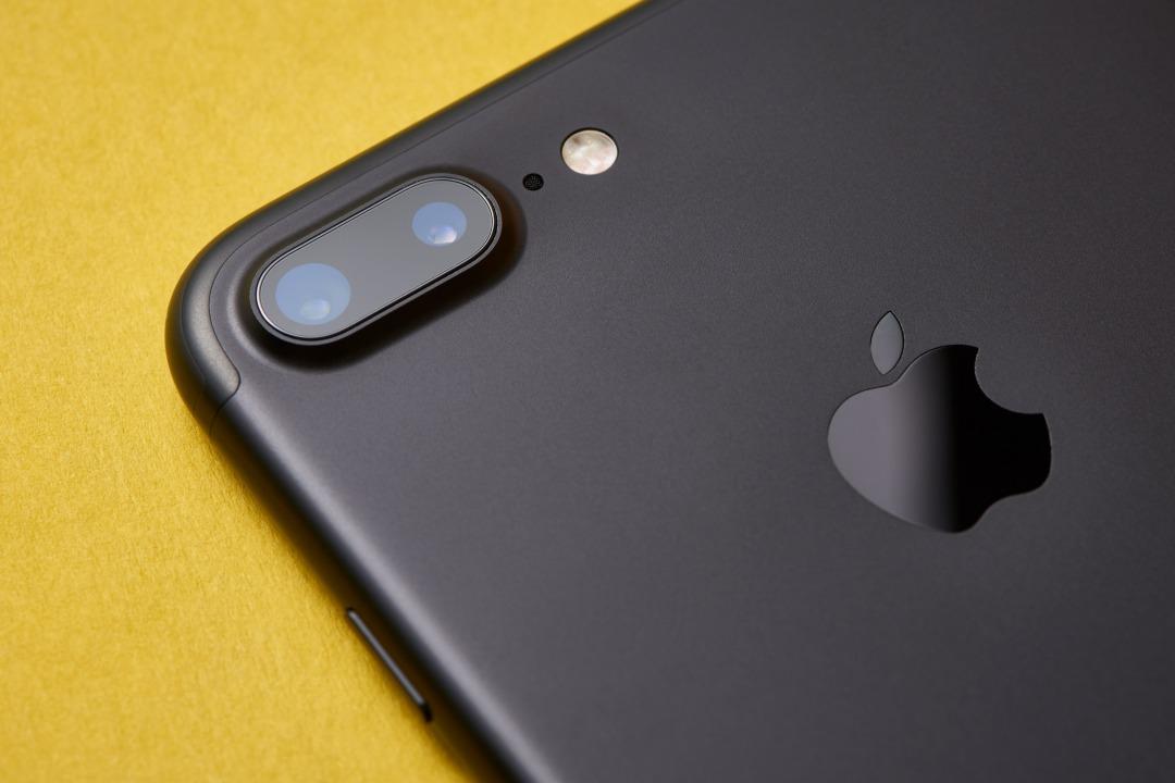 パートナーのiPhoneから不倫を見抜く5つの手段