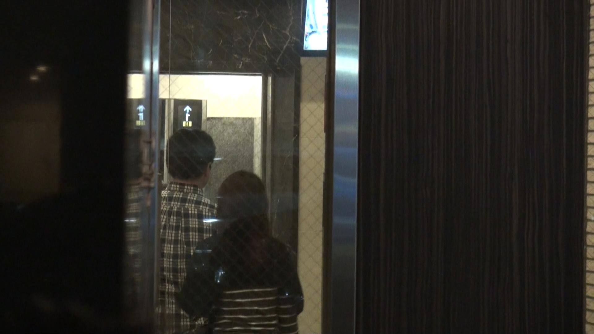 【浮気調査】のご依頼を頂いた大阪府堺市のお客様の声