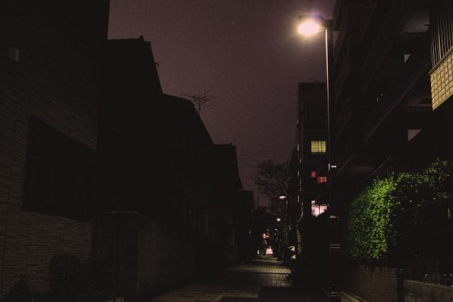 【素行調査】のご依頼を頂いた大阪府堺市のお客様の声